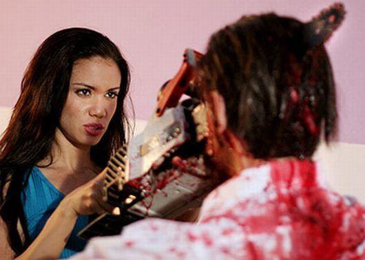 Album - Zombies! Zombies!