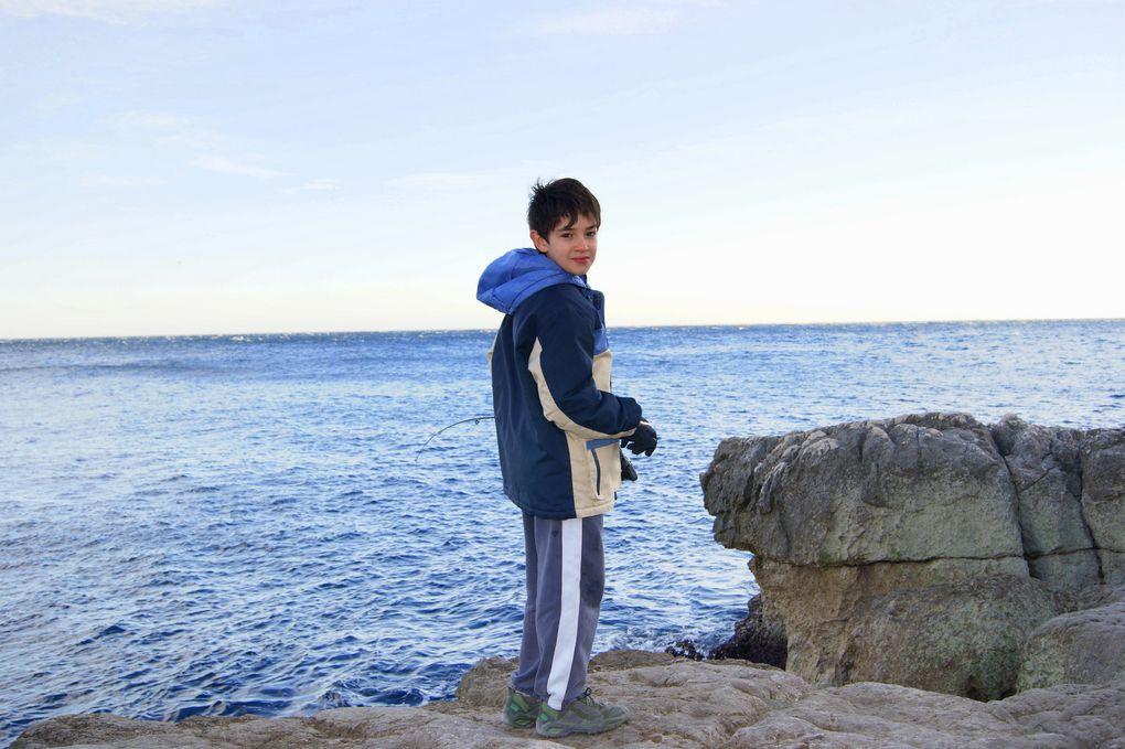 Album - le-07-01-2012