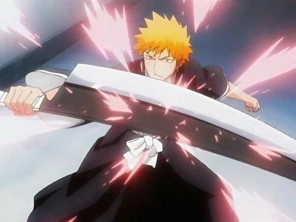 Album - bleach-110-images