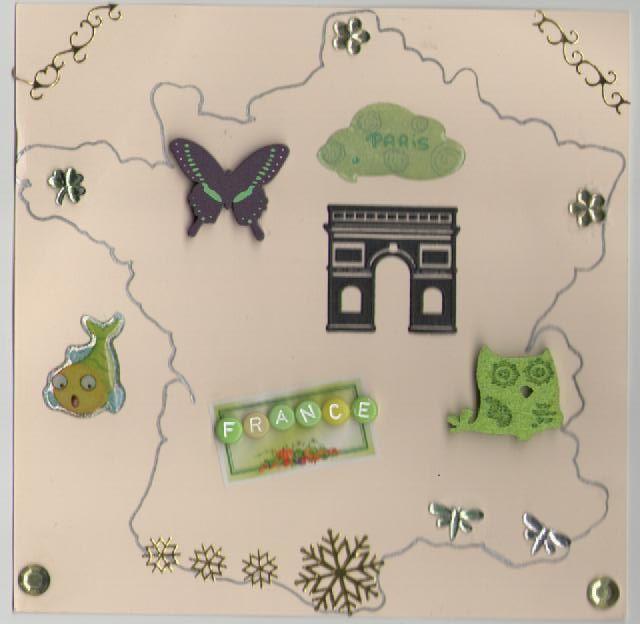 Album - ECH-CARTE-FRANCE-Sept11