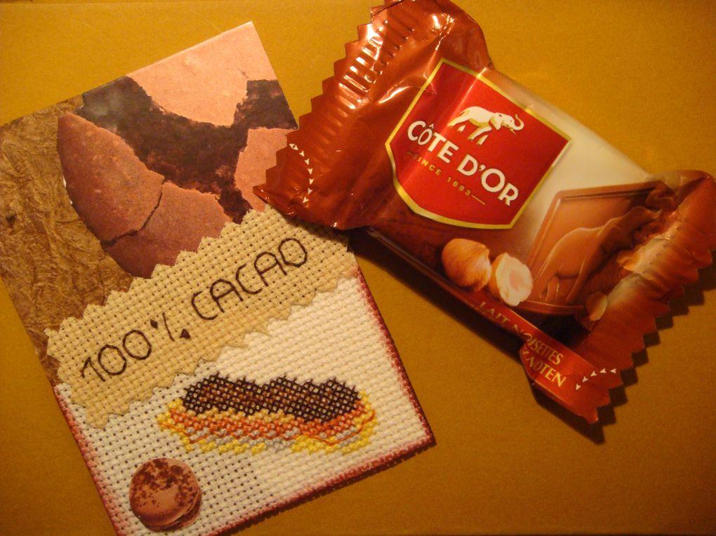 Album - Ech-ATC-chocolat-janv12