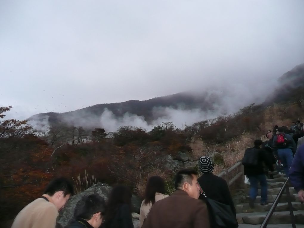 Album - Japon-nov 2008
