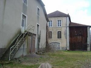 Voici des photographies de notre village. Nous les avons prises pour apprendre à regarder les détails pour mieux comprendre l'ensemble.