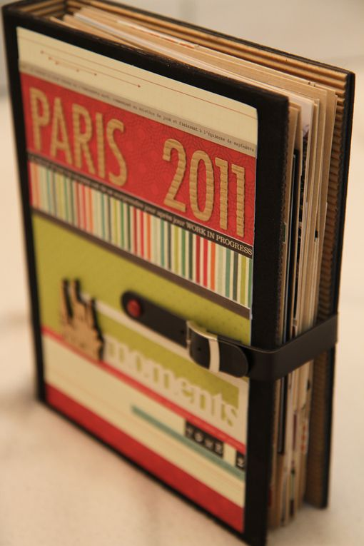 Album - Album-Paris-2011-tome2