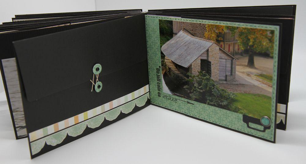 Album - kit 2012 04