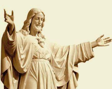 Album - Jesus-Notre-Seigneur-et-Roi.