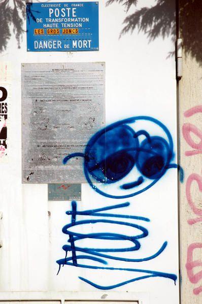 Album - Tags in Oléron