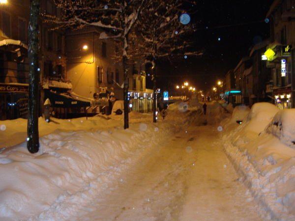 Album - neige-janv-2006