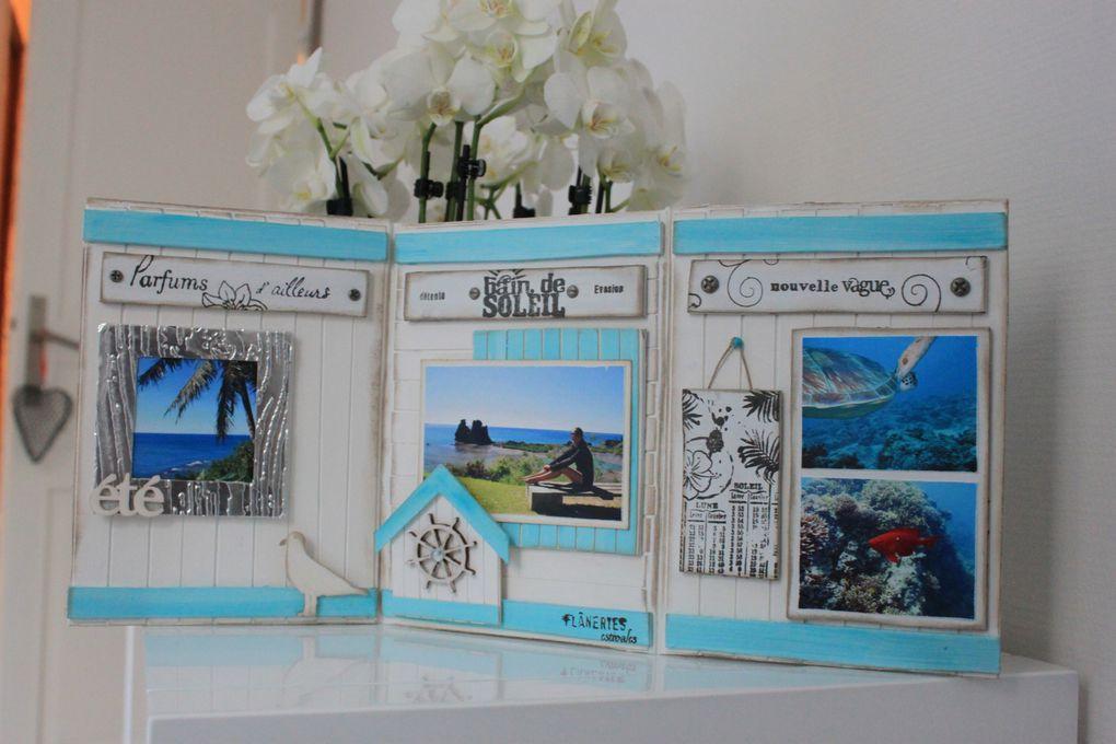 Album - autres-rea : carte, boîte ...