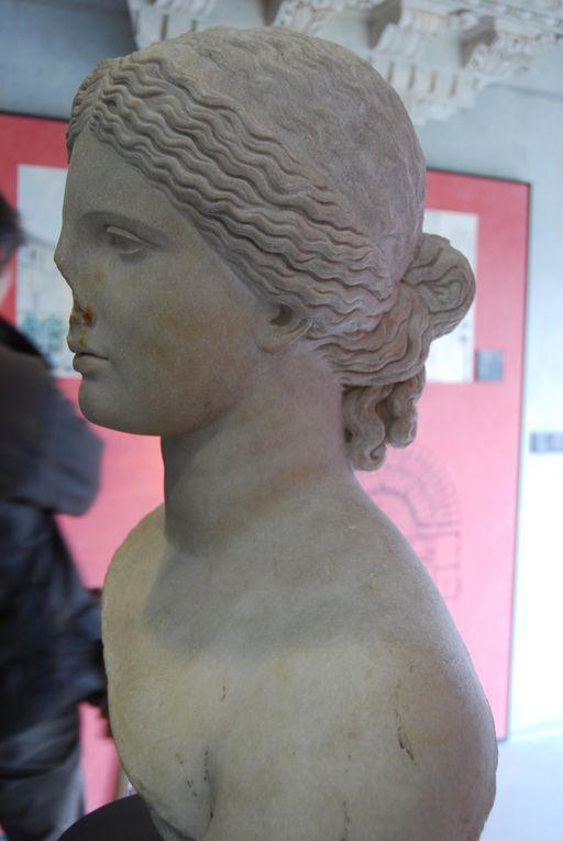 Album - Musee-de-l-Arles-Antique