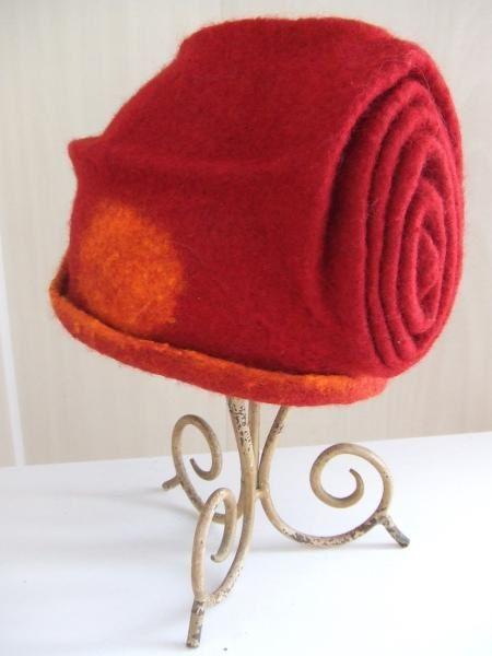 des chapeaux rigoloschapeaux pointusChapeaux uniques toujours