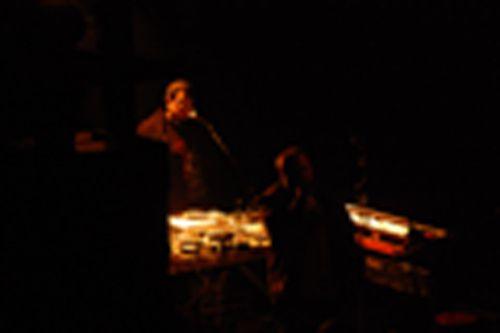 Album - concert