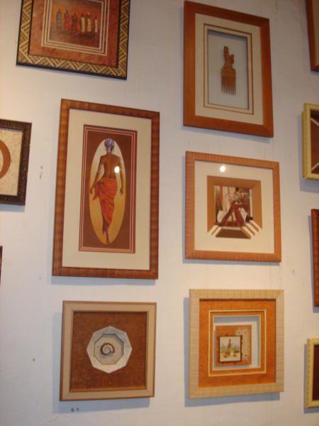 Album - exposition-2006