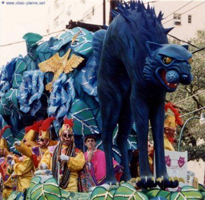 Album - carnaval-2