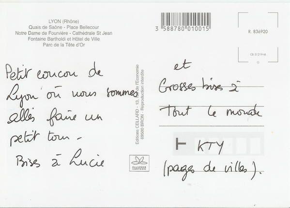 Album - france