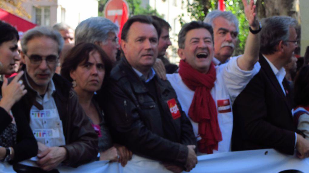 Album - Campagne-citoyenne 2011 2012-2