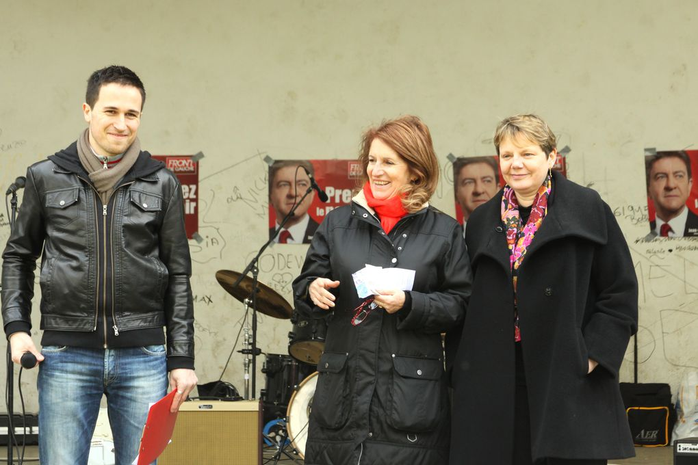 Album - Campagne-citoyenne-2011-2012