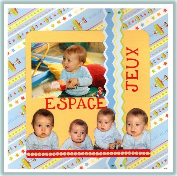 Album - Lukas