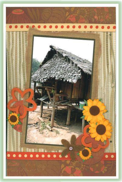 Album - Carnet-de-voyage-Thailande