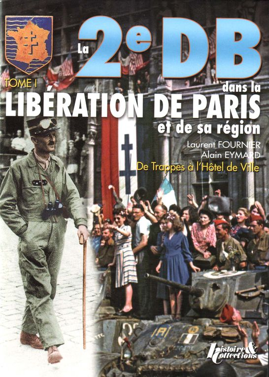 Album - Liberation-de-Paris