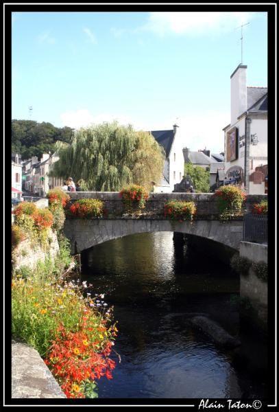 Album - Pont-Aven