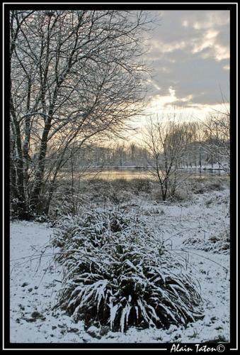 Album - Treve-sous-la-neige
