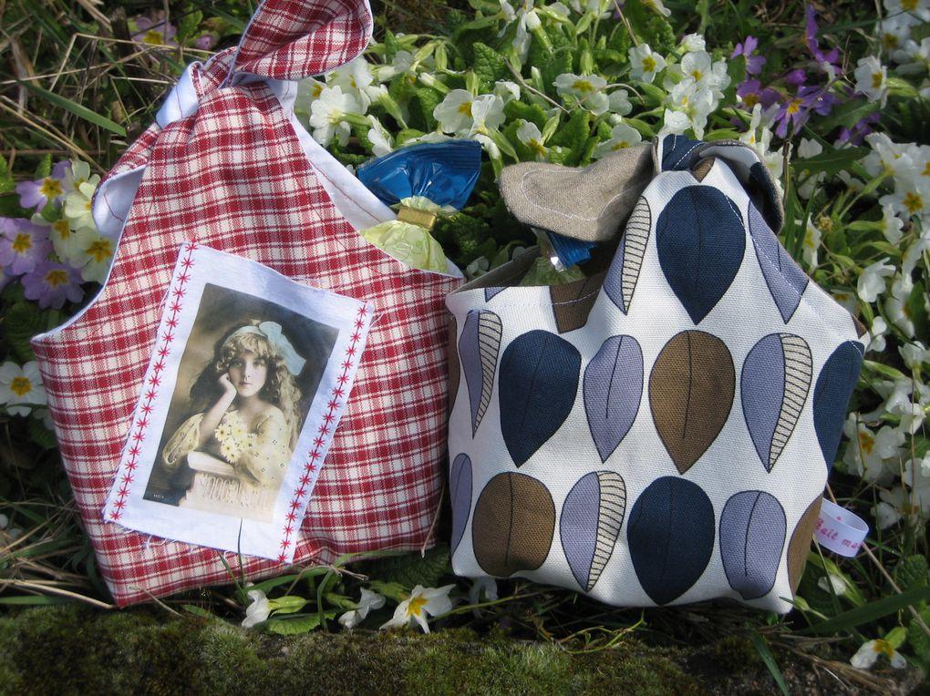 Album - couture-patchwork-bricobidouillage