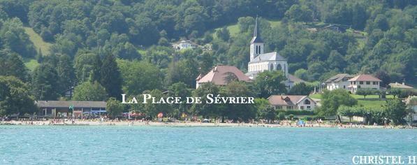 Album - le-lac