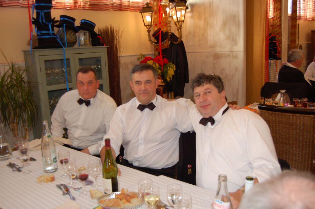 Album - 2010-02-03-banquet