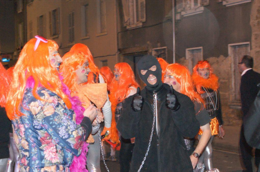 Photos Bloc NotesPierre Alain GADÉA