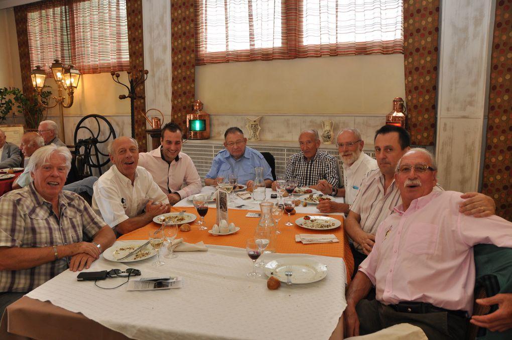 Album - 2012-06-09-2-banquet