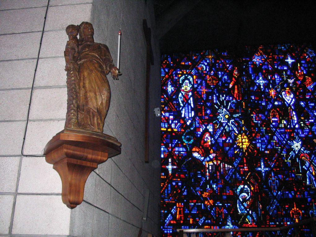 Album - L--glise-Notre-Dame-au-Cierge-d-EPINAL