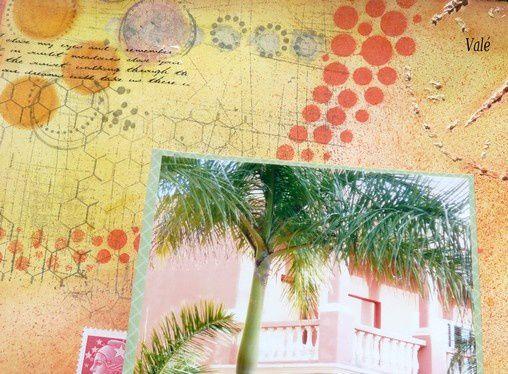 Album - Mexique