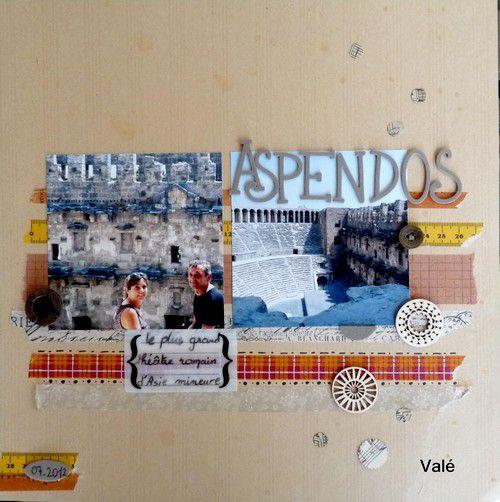 Album - Turquie-2012