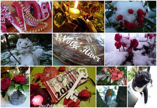 Album - mes-images8