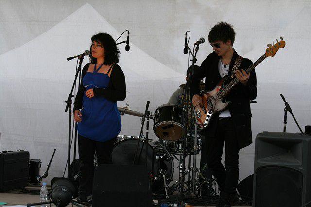 Album - 18-Festival BestOf-2011