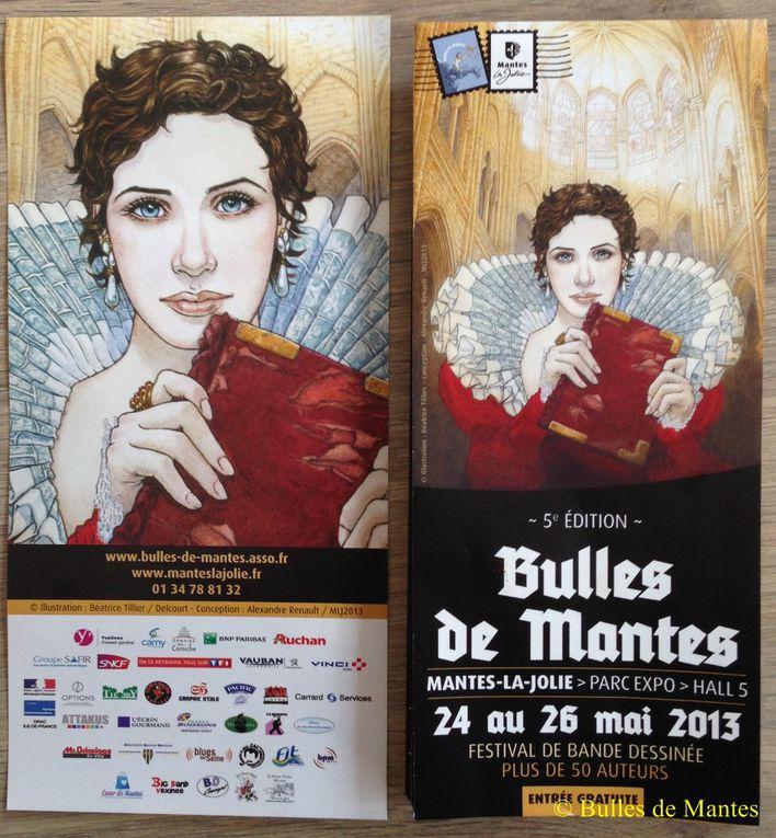 Album - 09-Festival-2013-Promo-Bulles-de-Mantes