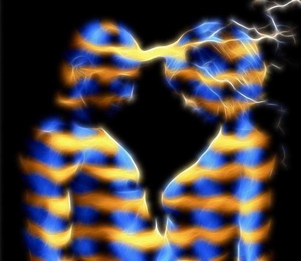 ANNURÊVE - GALERIE DES DIEUX - ERWIN PALE(travaux divers sur les divinités des Terres Immortelles) - Copyright Erwin Pale - Tous droits réservés (ne pas copier)
