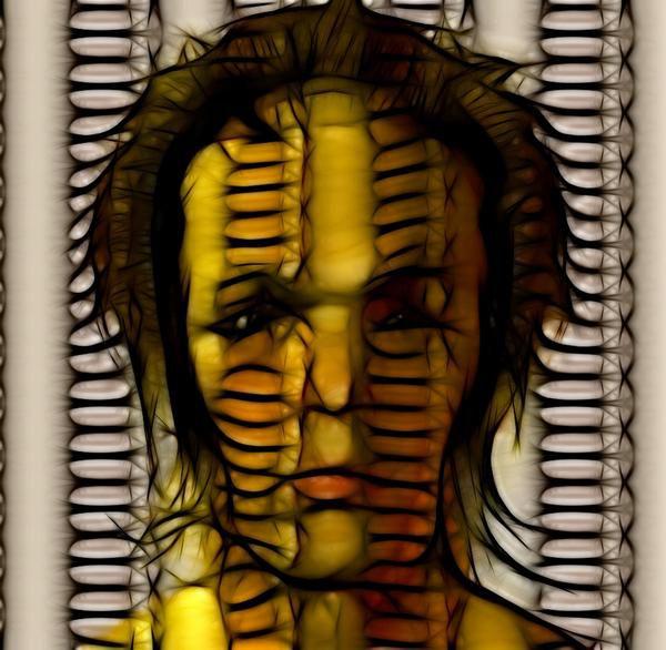 ANNURÊVE - GALERIE DES OMBRES - ERWIN PALE(travaux divers sur le peuple des ombres des Terres Immortelles) - Copyright Erwin Pale - Tous droits réservé (ne pas copier)