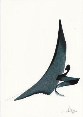 Album - Illustrations légendaires, peintures, estampes, métaphores fabuleuses
