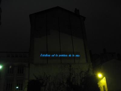 Album - photos-blog