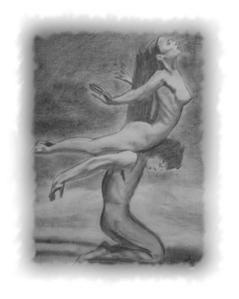 Album - TABLEAUX-ET-CROQUIS-DE-PETITE-MARIE