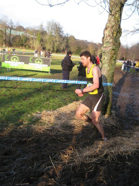 Championat departemental 72 athletisme à Bonnetable, dimanche 09 janvier 2011.www.respectsport.fr