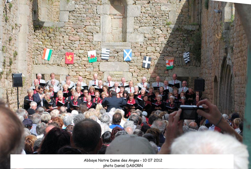 Album - 2012-10-07-Abbaye-des-Anges