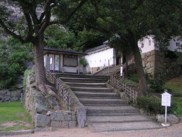 Album - Hiroshima &amp&#x3B; Himeji