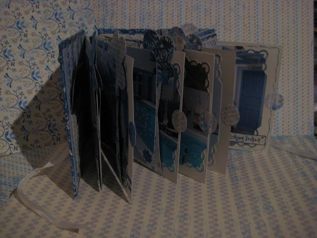 Album - carte-7