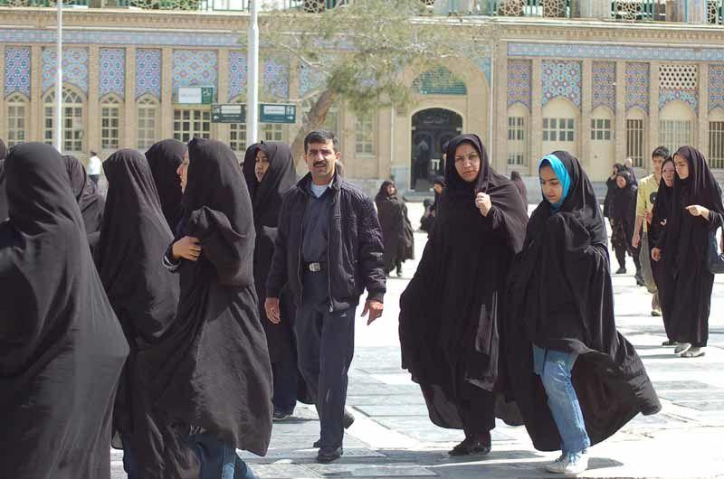 Album - IRAN-1-2009