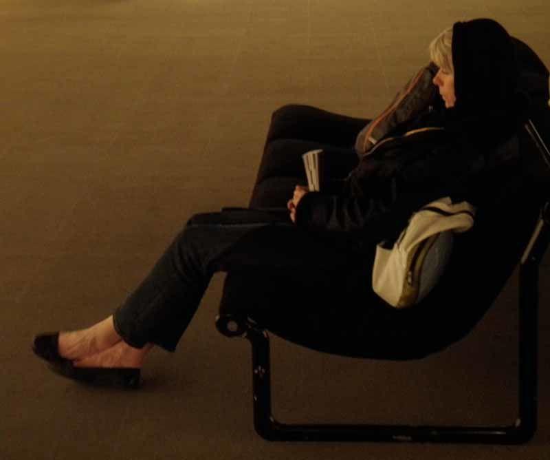 Album - IRAN-2-2009