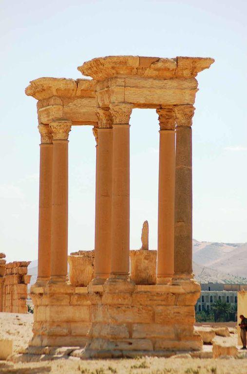Album - SYRIE-1
