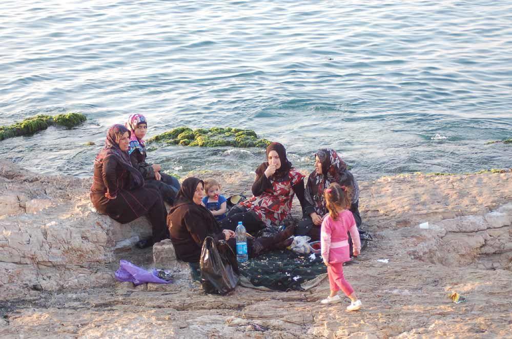 Album - SYRIE-4